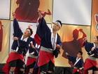 よさ研ニュースレター198号 関八州よさこいフェスタ(彩夏祭)(埼玉県朝霞市)