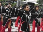 よさ研ニュースレター201号 浜松よさこい(がんこ祭り・静岡県浜松市)