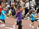 よさ研ニュースレター210号 湘南よさこい祭り(神奈川県平塚市)