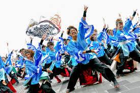 令和2年大阪ベイエリア祭「第15周年記念Worldあぽろん」